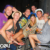 2013-09-14-after-pool-festival-moscou-55