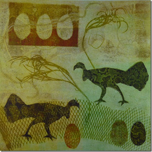 The trouble with turkeys 11_Monotype_SandraPearce