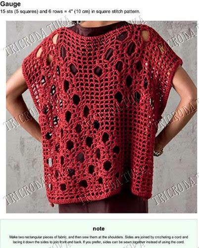 chaleco-crochet-con-un-rectangulo-agujeros-patron_0-0