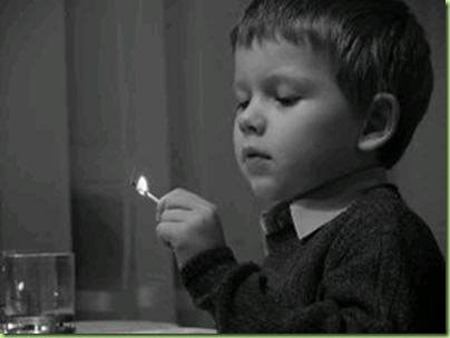kids-fire-safety
