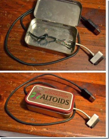 smart-innovations-genius-030