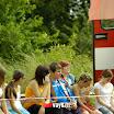 20080621 MSP Sadek 046.jpg