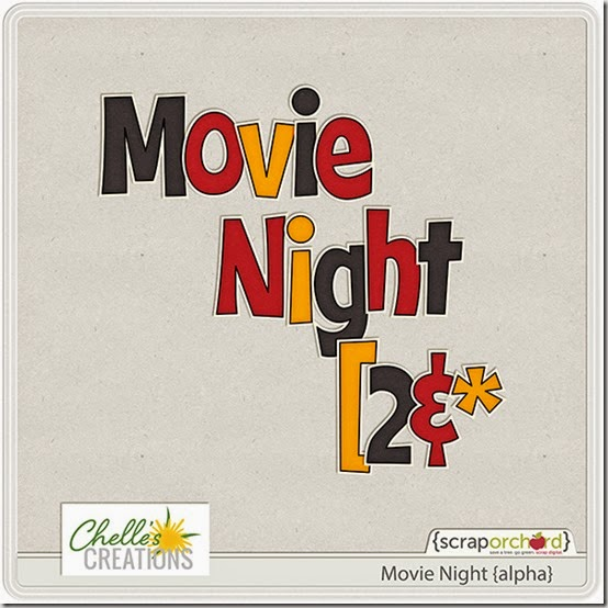 cc_movienight_ap