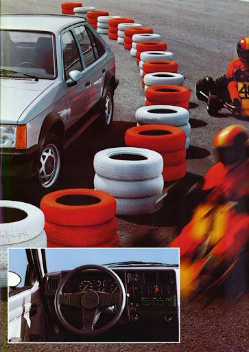 Opel_Kadett_1984 (29).jpg
