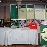 Sächsischer Krebskongress