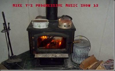 progressive show 13