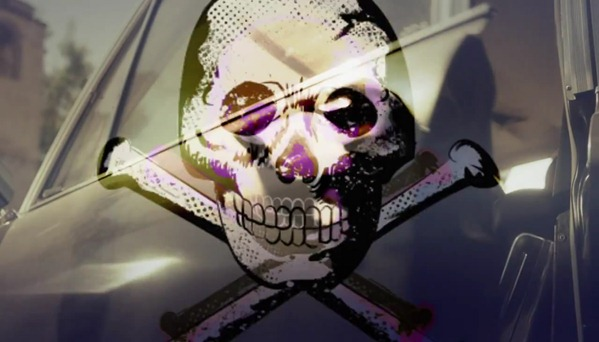 Ke$ha - Die Young.mp4_snapshot_00.10_[2012.11.15_14.34.23]