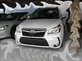 2014-Subaru-Forester-13