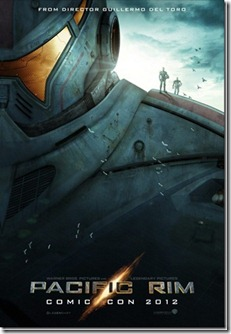 pacific-rim-poster-610x905_thumb[2]