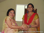 BJS - Swamivatsaly & Tapswi Bahumaan 2010-09-19 022.JPG