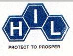 HIL_logo