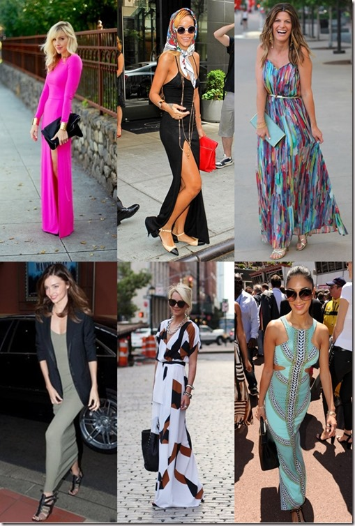 how-to-wear-a-maxi-dress