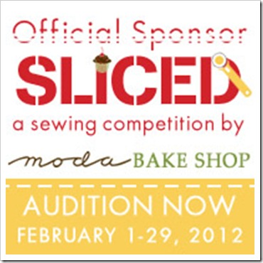 mbs-sliced-sponsor