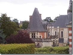 2011.07.24-022 pavillon Anne-de-Bretagne