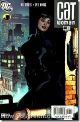 P00049 - Catwoman v2 #48