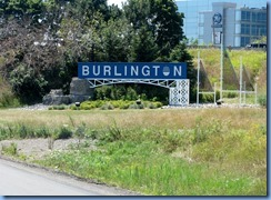 7590 Hwy 403 Burlington
