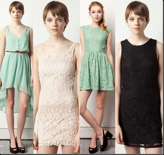 vestidos-de-fiesta-cortos-2012-pull-and-bear