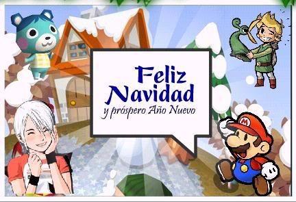 feliz navidad (3)
