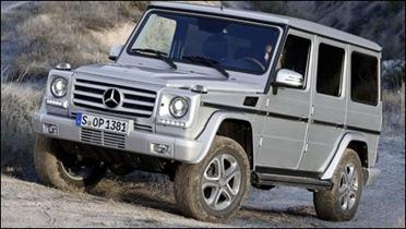 Mercedes-Benz-G-Class-2013_i01