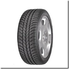 Sommerreifen Goodyear OPTIGRIP