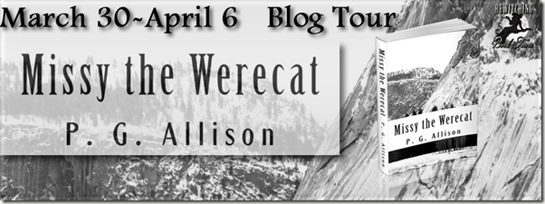 Missy the Werecat Banner 851 x 315_thumb[1]