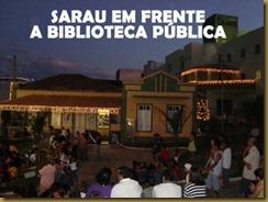 SArau em frente a biblioteca pública 2 cópia