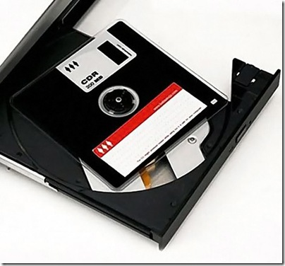 floppy-disk-cdrom-disc