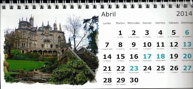 calendario-abril-2014.jpg