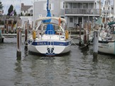 sailing days 3-4 003