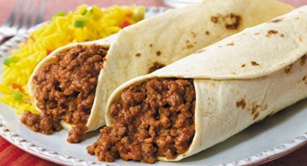 Easy%20Beef%20Burritos