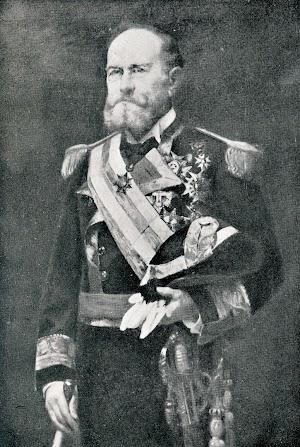Excmo. Sr. D. Joaquin Togores y Fabregues. (Palma de Mallorca 1835- Cartagena 1904. Foto del opusculo de referencia..jpg