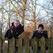 Winterhike 2008 010.jpg