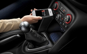 2013-Dodge-Dart-interior-inductive-charging