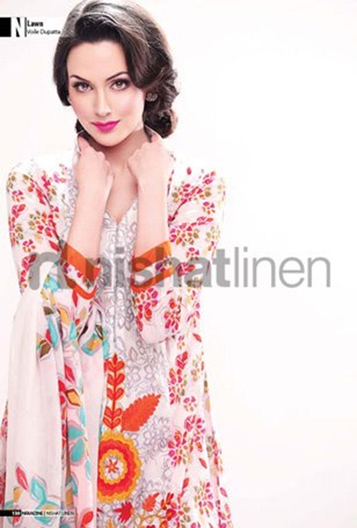 nishat-summer12 (21)