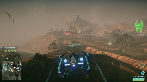 PlanetSide2 2012-10-20 13-24-19-99