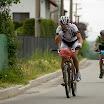 20090516-silesia bike maraton-130.jpg