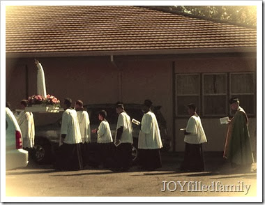 OLFProcession10.13