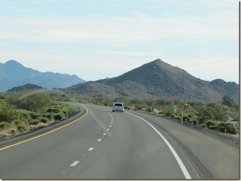 Yuma to Tucson 005