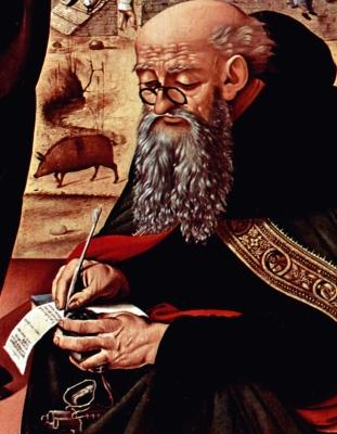 saint-anthony-the-abbot-00.jpg