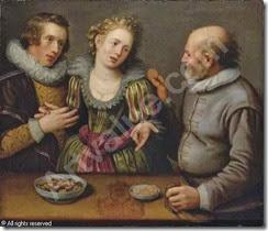 gheyn-jacob-de-ii-1565-1629-fl-an-allegory-of-unequal-love-1514973
