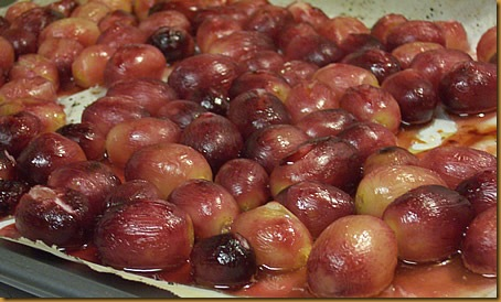 roasted-grapes 002