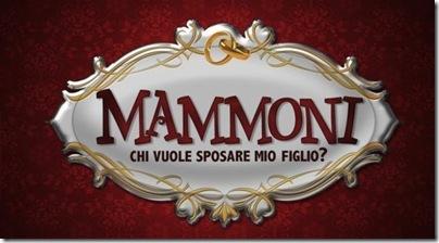 Mammoni-logo
