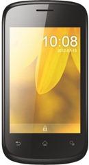 Celkon-A75-Mobile