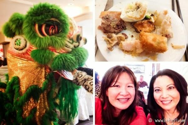 20140131_CNY_blog