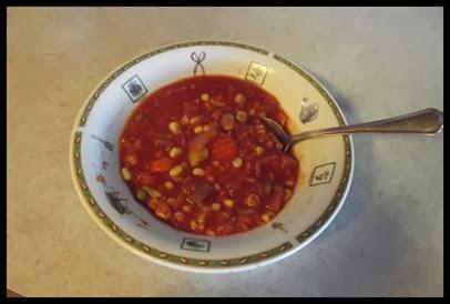 soup001_thumb1