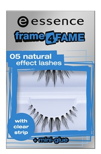 ess_frame4fame_VolumeLashes_05_NaturalEffect