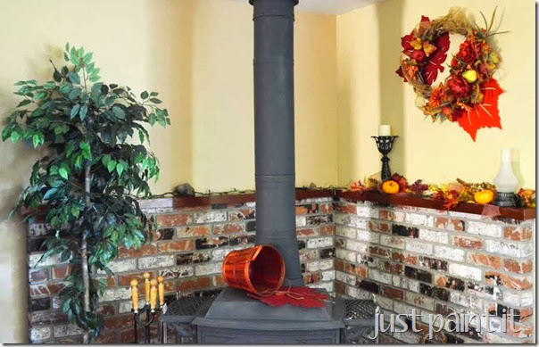 Fall-Mantel-Upstairs-C