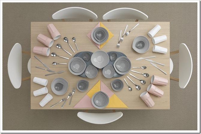 ikea-carl-kleiner-kitchen-campaign