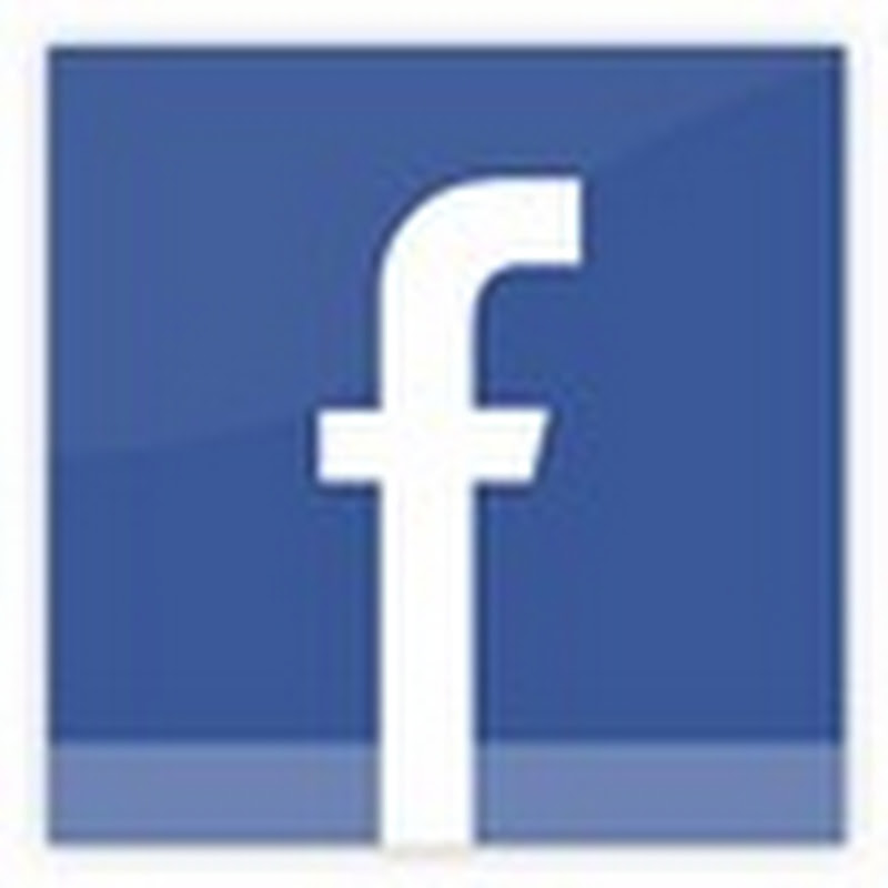 how to add link to facebook profile