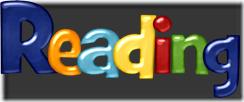 jss_back2school_word reading